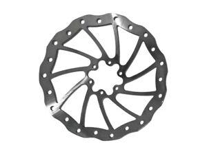 Magura Louise - Disc brake Rotor - 6 Bolt