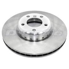 Disc Brake Rotor Front Parts Master 901542