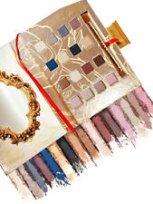 50% OFF LORAC Disney BEAUTY AND THE BEAST Pro Eye Shadow Palette HOLIDAY EDITION