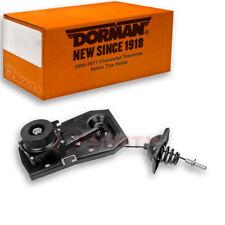 Dorman Spare Tire Hoist for Chevy Traverse 2009-2017 -  rk