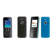 Original Unlocked Nokia 3500 Classic 3500C 2G GSM 900/1800/1900 Mobile Phone