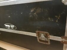 FENDER RHODES 73 FLIGHT CASE