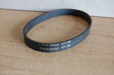 Unità di vuoto Cintura 2037034 per Bissell Easy Vac