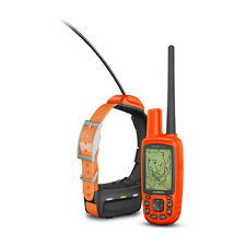 Garmin Astro 430 with T5 Collar Dog Tracking Bundle 010-01635-00