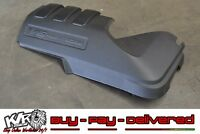Genuine Holden VZ Calais 190kw Engine Cover Right Hand Side Drivers 10H7A - KLR