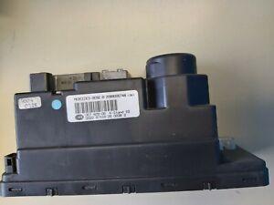 Mercedes Benz ZV Pumpe  2088000748(08)