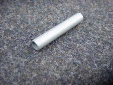 Lagerrohr für Kippständer - S50, S51 usw Simson Ersatzteile DDR  S205061