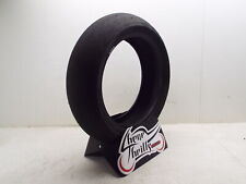 Pirelli Rear Tire Diablo Superbike SC1 Slick 180/60-17 RACE SLICK