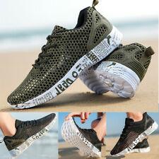 Water Shoes Men Beach shoes Sneaker Sport Athletic Shoes Us 5 6 7 8 9 10 11 12