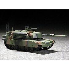 TRP 7276 US M1A1 Abrams Main Battle Tank 1:72 NIB Free Shipping