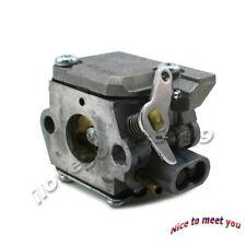 Carburetor Replace ZAMA C1U-P10A C1U-P14A For Carby Ryobi Ryan Tiller Trimmer