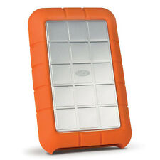 Lacie Rugged Triple2tb 2 5usb 3.0