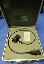 Olympus LS-10 Lecturescope/ Camera Adapter/Teaching Scope In Ca- 60 Day Warranty