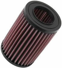 K&N E-9257 for Smart Roadster Roadster Coupe washable drop in panel air filter