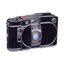 Olympus XA XA2 Film Camera Pin