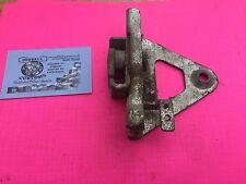 Vw T2 Bay Tailgate Lock Mechanism 1971/1975
