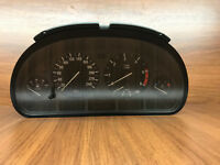 A48 Speedometer Tachometer 62118375902 110008735047 BMW E39 OEM