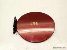 Fuel Cap Cover Lid Red -02 Ford Galaxy Mk2 2.3 16V(Ref.296)