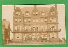 More details for imperial hotel great yarmouth rp pc used 1907 ref g44