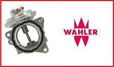 Valvola EGR Wahler pneumatica NUOVA Seat Altea 1.9 TDI 66kw - 90cv Mot. BXF