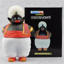 DRAGON BALL - FIGURA Mr. POPO / MOMO / Mr. POPO FIGURE 22cm