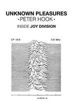 Unknown Pleasures: Inside Joy Division by Peter Hook (Paperback, 2016)