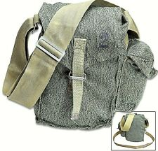 NEW Polish Military Bag Pack Puma Camo Hiking Climbing Shoulder & Waist Strap