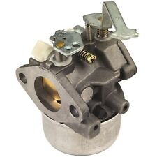 Oregon Small Engine Carburetor for Tecumseh HM80 and HM100, 50-655