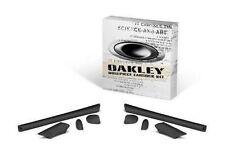 Oakley Half Jacket Mens Earsock Kit Sunglass Accessories - Black