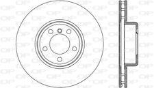 Coppia Dischi freno PER BMW 1 (F20 1 (F20 1 (F20 1 (F20 1 (F20 1 (F20 1 (F20 1 (