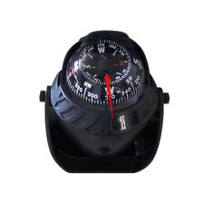 Gross K LED Kugelkompass Bootskompass Schiffskompass Kompass Navigation  GN