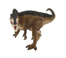 Acrocanthosaurus Dinosaur by Safari Ltd;toy/Wild Safari/302329