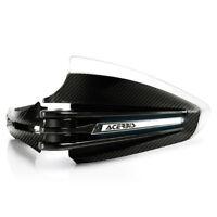 ACERBIS PARAMANI X-TARMAC LUCE FLAT + ATTACCHI SPECIFICI BMW K 1300 R / S 09/15