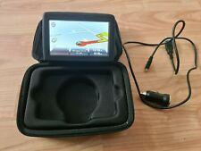 TomTom Start 20 Reino Unido e Irlanda navegación vía satélite receptor GPS automotriz