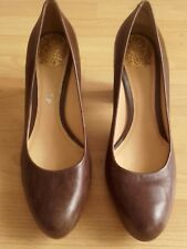 Clarks Active Wear Chaussures Taille 6