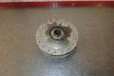 Honda Ca95 Ca 95 Ca-95 Benly Touring 150 Front Wheel Hub