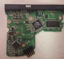 "Western Digital WD800JD 3.5"" SATA - 2061-701335-E00 (PCB ONLY)"