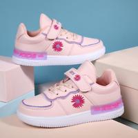 Kinder Schuhe Sneakers Mädchen Turnschuhe Sportschuhe Freizeitschuhe