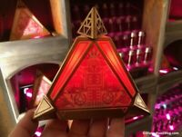 Galaxy's Edge Sith Holocron from Galaxy's Edge