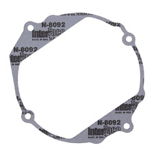 Ignition Cover Gasket For 1985 Yamaha YZ250 Offroad Motorcycle~Winderosa 816602