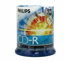 CD-R, Audio