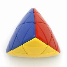 Shengshou mastermorphix Speed Cube Stickerless Zauberwürfel 3x3 Ungerade Form