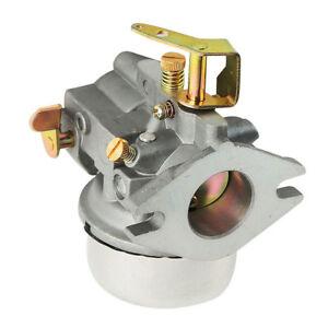 Carburettor for Kohler K241 K301 Cast Iron Engine Motor 10 HP 12 HP Engines ok