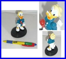 Figure NONNA GOSLING De Agostini Disney Collection SERIE 1 OMA DUCK Figures 5''
