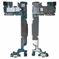 For Samsung Galaxy S10 SM-G973F/DS 128GB Logic Board Main Motherboard Unlocked
