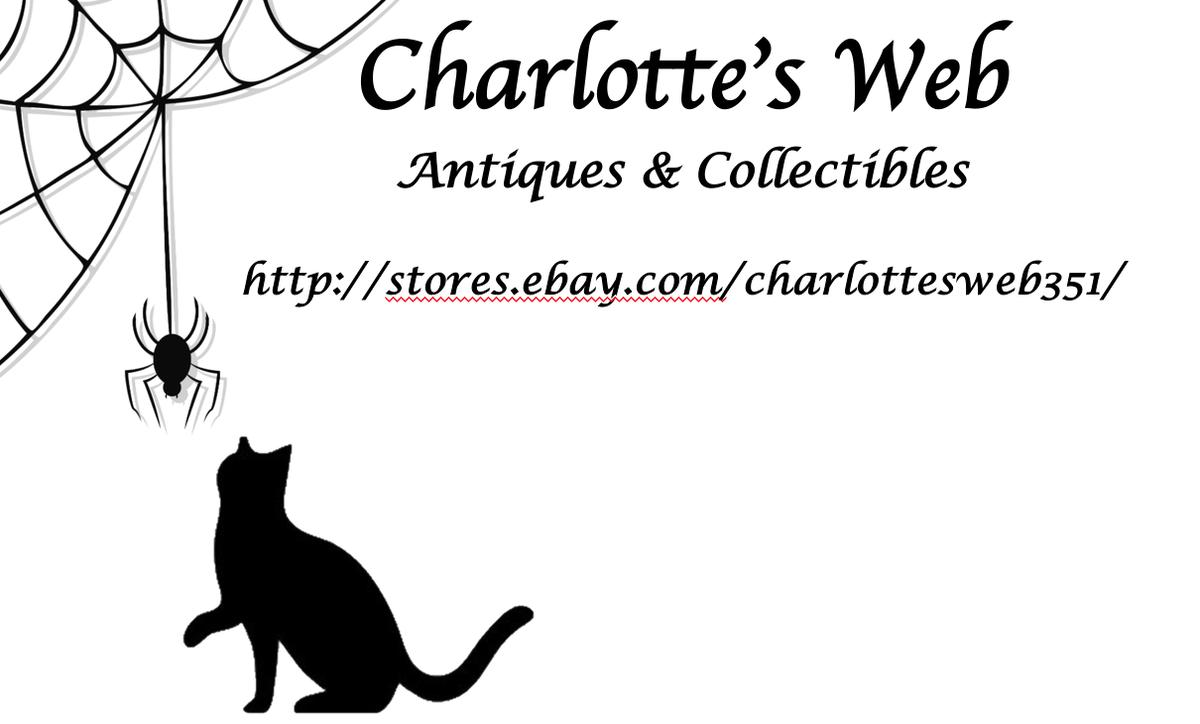 charlottesweb351