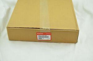 1x NEW Genuine OEM  Honda CRV Brake Disk 42510-T0G-A04