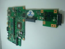 ASUS f553m Difettoso Scheda Madre (60nb04x0-mb1800) -1001