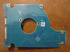 "Seagate ST9750420AS 750gb 9RT14G-031 FW:0002DEM1 WU (9766 H) 750gb 2.5"" Sata PCB"