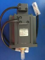 NEW FOR MITSUBISHI SERVO MOTOR HA-FF43 HAFF43 EXPEDITED